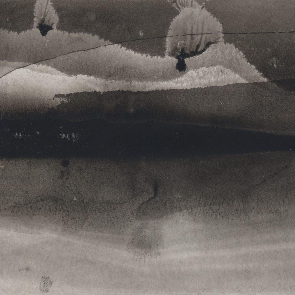 Les fantasmes d'un cartophile