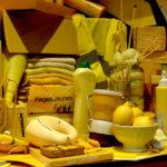 notre jaune quotidien, café Equinoxe Châteauroux © les Fujak 2019