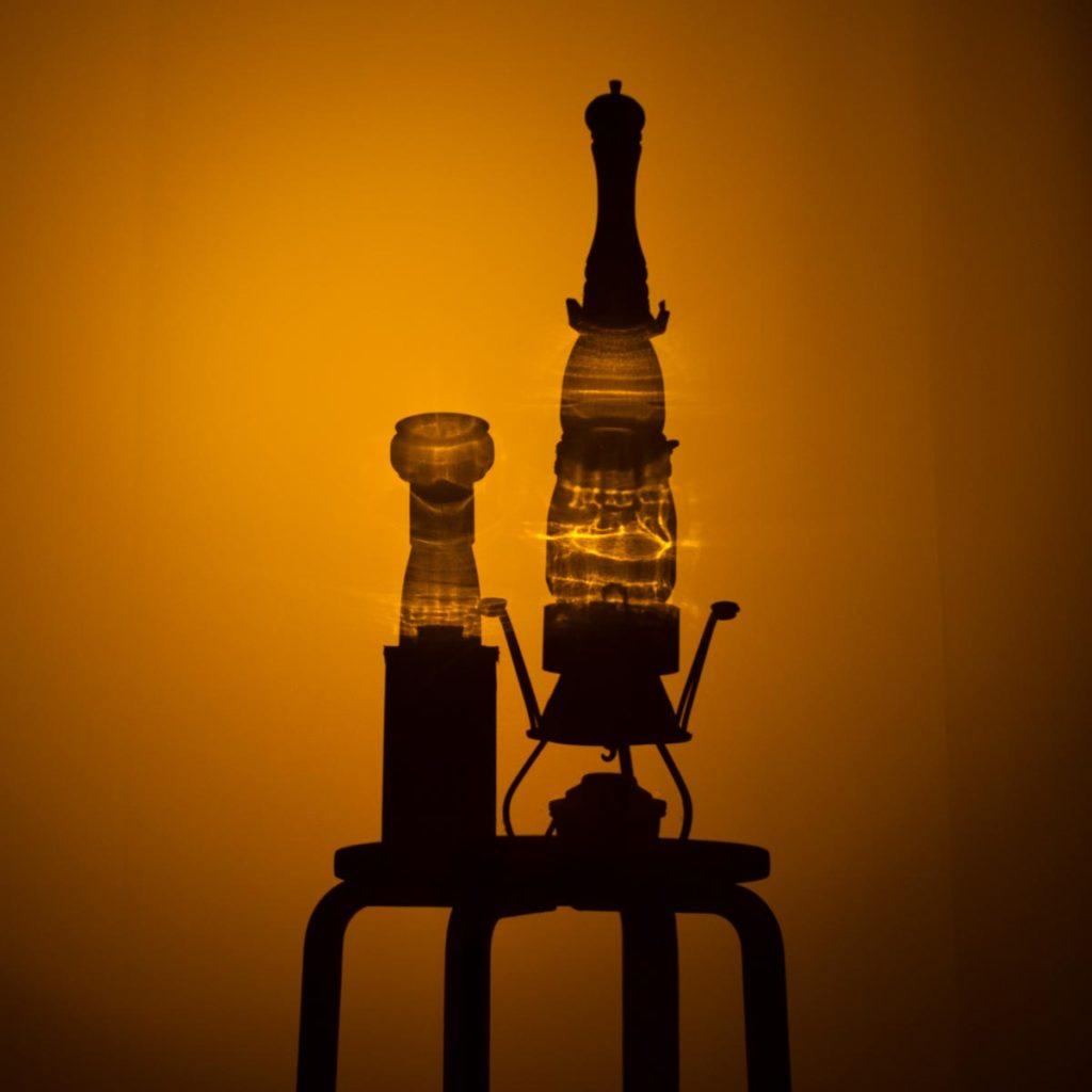 "Série ""still life"", Homar festival, Iran © les Fujak 2020"