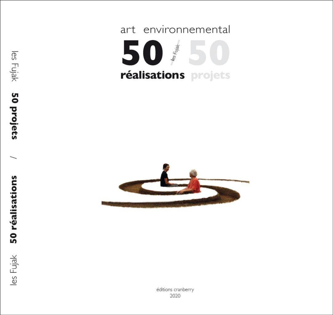 50 projets / 50réalisations © les Fujak 2020